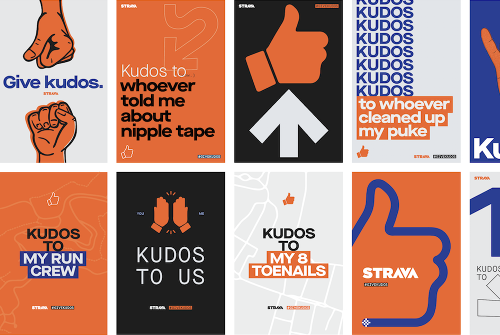 strava-give-kudos-race-day-posters